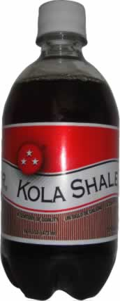 kola_shaler_soft_drink_16oz